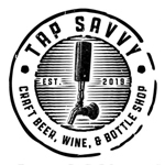Tap Savvy Beer